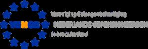 Logo VBNGB