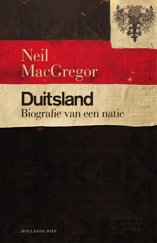 Nederlanders In Duitsland Achtergronden En Aantallen