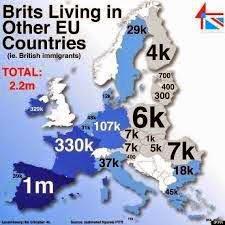 british-expats-afbeelding