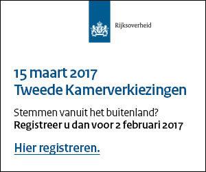banner-registratie-tk-verkiezing-2017