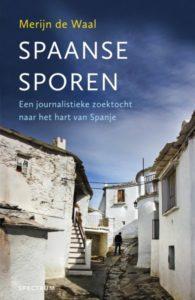 spaanse-sporen-bookcover-2015