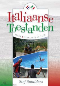 boek-italiaanse-toestanden-stef-smulders