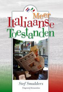 boekcover-italiaanse-toestanden-2-stef-smulders