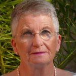 Joan Busch